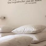 Schlafbereich (App.3)