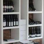 unsere Selektion Hainfelder Weine zu Weingutspreisen