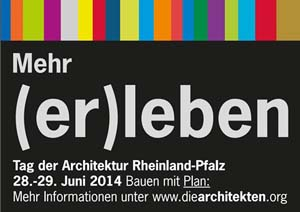 logo-architektouren2014