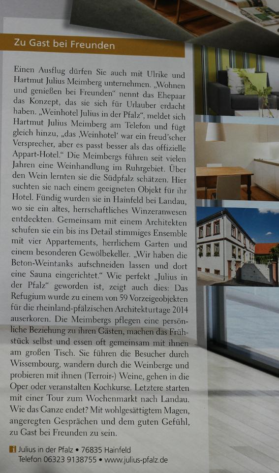 Pfalzclub-2014
