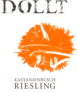 DOLLT-Riesling