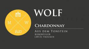 Wolf_Etikett_Chardonnay-1024x568