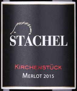Merlot-stachel
