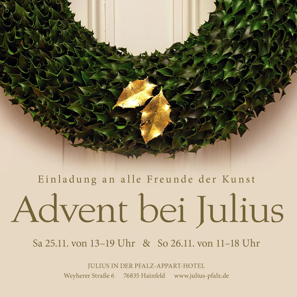 advent_flyer17_kampagne