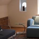z8_sofa