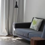 zimmer5_sofa