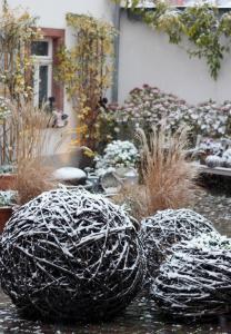 kugeln_winter-i